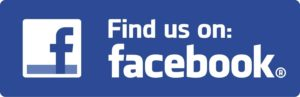 New Facebook Page Coming Soon!