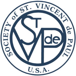 St Vincent De Paul needs volunteers