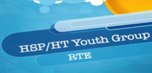Teen Youth Group Upcoming Events