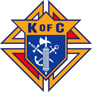 KofC Grilled Pork Chop Sandwich Dinner April 24th