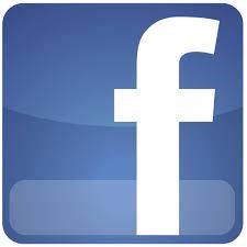 Discontinuing updates to older Facebook pages