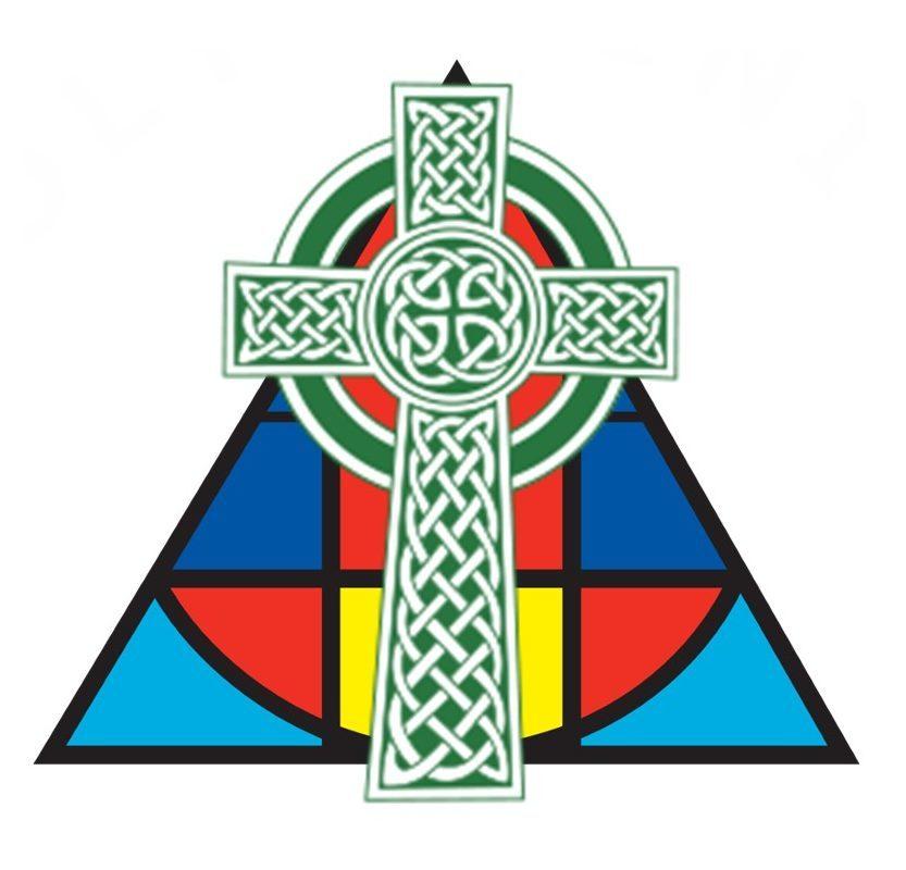 Holy Trinity & Historic St Patrick Churches