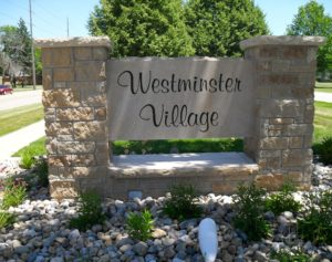 Westminster Schedule for August 10